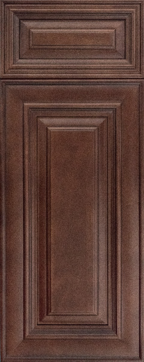Charleston Saddle Cabinets